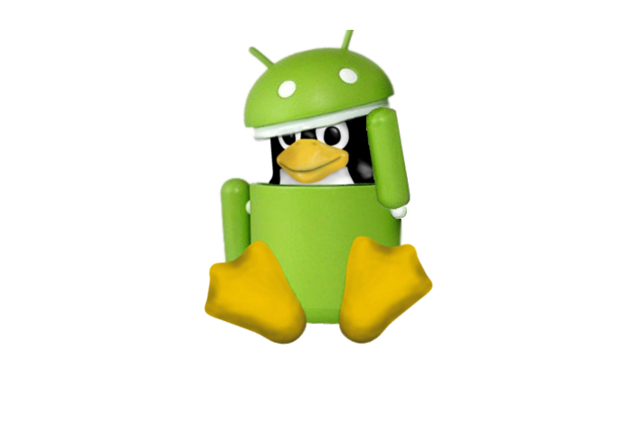 Debugging The Samsung Android Kernel Part 1 Posts By Pucara Information Security Team